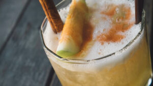 MixersAnonTT Cocktails-At-Home-300x169 Home