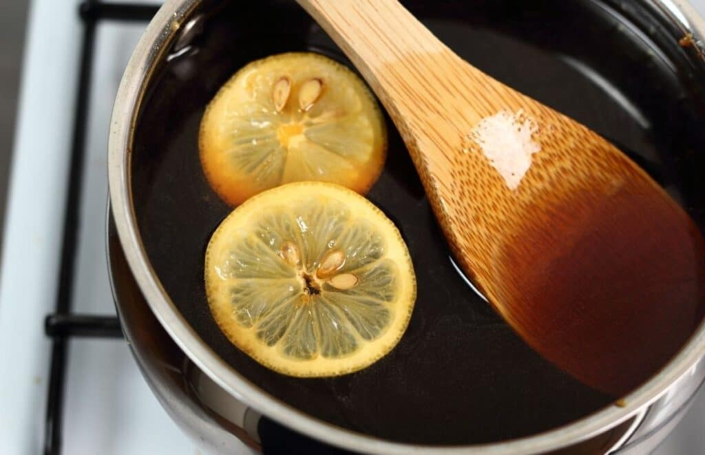 MixersAnonTT Lime-Cordial-1024x661 Mixologist Corner: Everything You Need to Know About Syrups with Aarielle Lewis